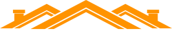 Lee Ashworth Roofing Logo